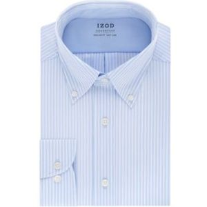 🔥 3/$25 Izod Cool FX Cooling Collar Dress Shirt